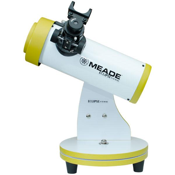 Meade EclipseView 82mm