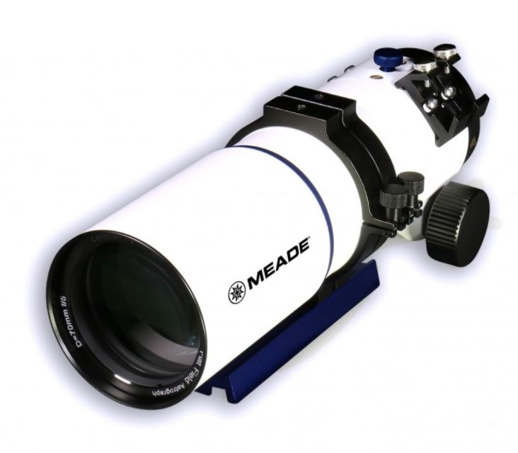 Meade Series 6000 70mm Astrograph