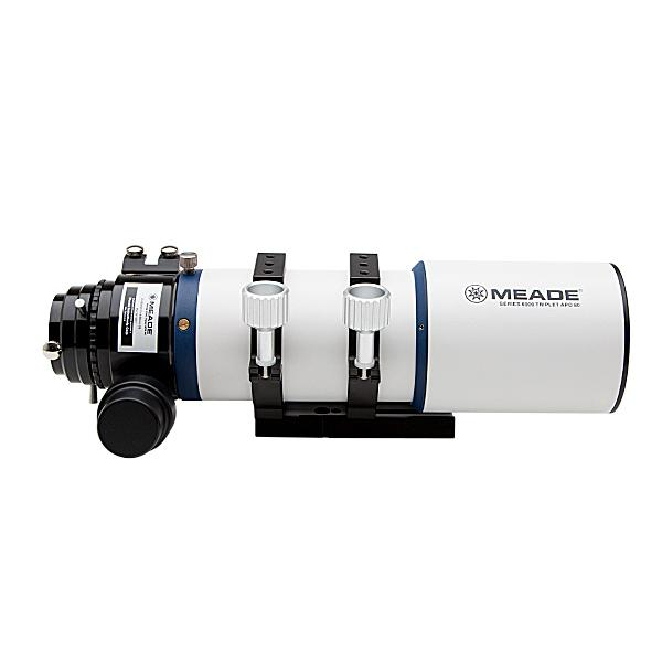 Meade Series 6000 80mm ED Triplet